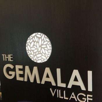 The Gemalai Village - фото 14