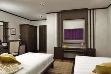 Ping Phu Place