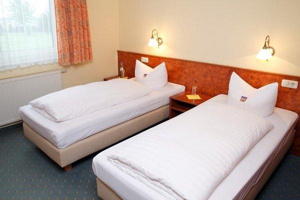 Hotel Pommernland - фото 3