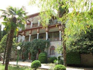 Фото отеля Карасан