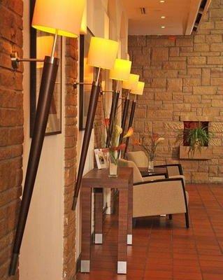 Best Western Hotel Alzey - фото 16