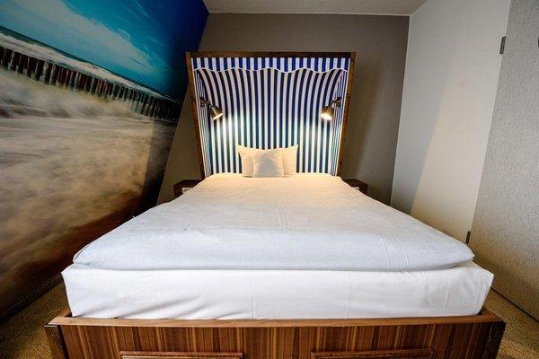 Best Western Hotel Alzey - фото 2