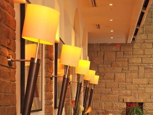 Best Western Hotel Alzey - фото 4