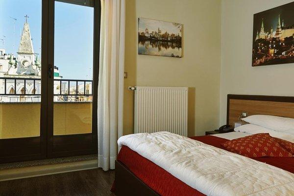 Aleksandr - фото 27