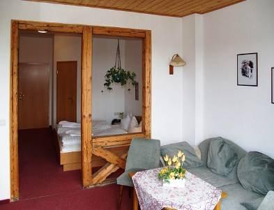 Gasthaus Kobar - фото 5