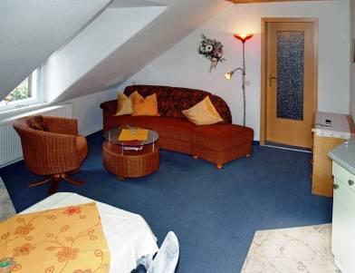 Gasthaus Kobar - фото 6