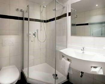 Hotel-Gasthof Wadenspanner - фото 5