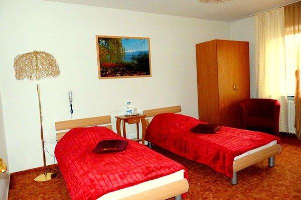 Hotel Krone - фото 50