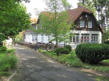 Harz Resort Waldesruh - фото 13