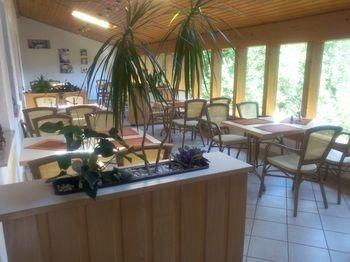 Harz Resort Waldesruh - фото 6