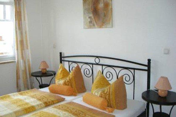 Hotel Eichinger - фото 4