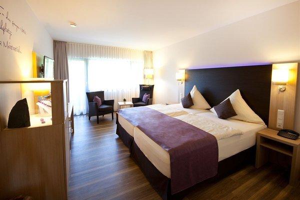 Hotel Steuer - фото 50