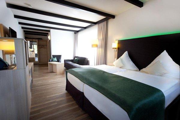 Hotel Steuer - фото 1