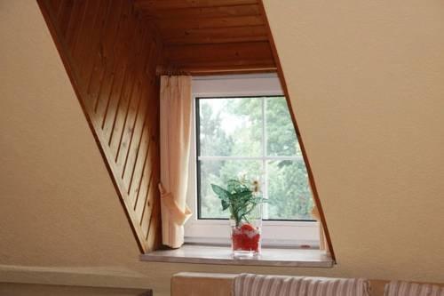 Hotel Alt Ebingen - фото 6