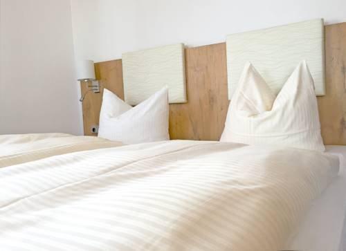 Hotel Schaider - фото 50