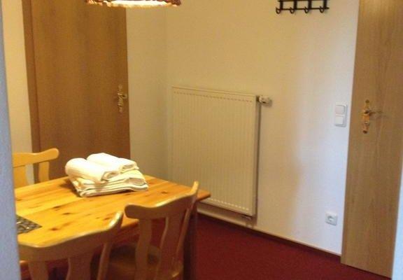 Hotel Schaider - фото 10