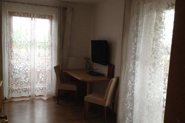 Hotel Schaider - фото 19