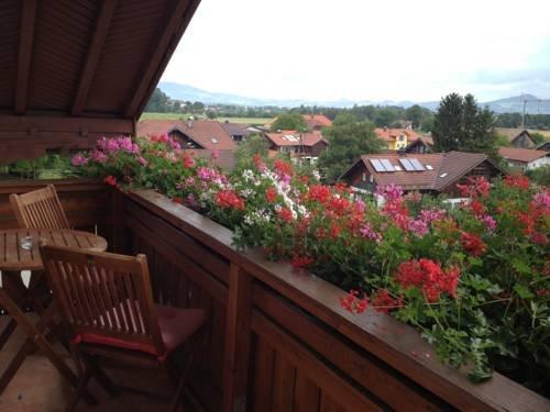 Hotel Schaider - фото 21