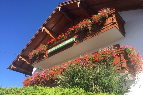 Hotel Schaider - фото 22