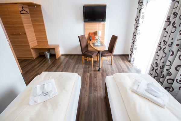 Hotel Schaider - фото 5