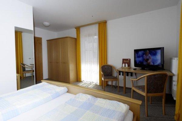 Hotel Schaider - фото 6