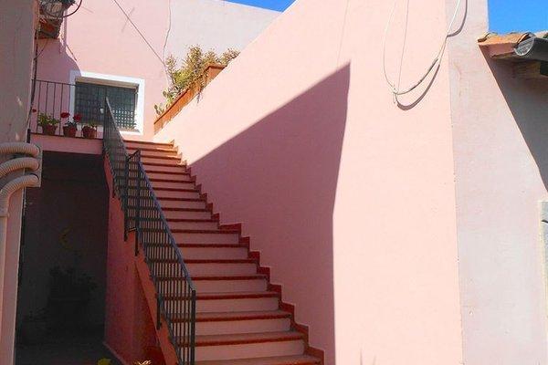 Villa Hibiscus - фото 12