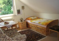 Отзывы Gästehaus Schewe