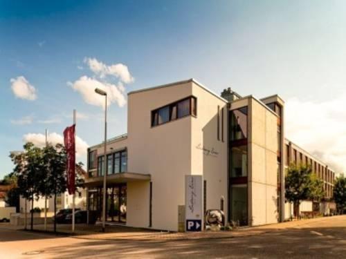 Das Wildeck Hotel & Restaurant - фото 23