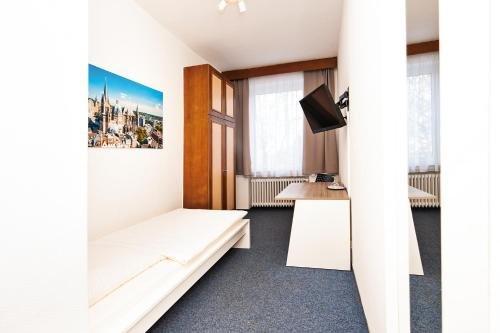 Hotel Stadtnah - фото 3