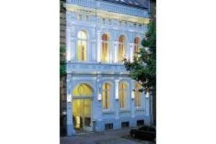 domicil Residenz Hotel Bad Aachen - фото 23