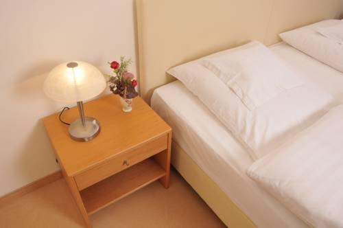 Hotel Benelux - фото 4