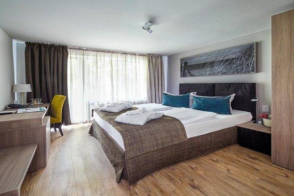 Art Hotel Aachen - фото 1