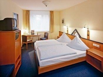 Art Hotel Aachen - фото 2
