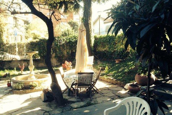 Villa Le Tre Arti - фото 6