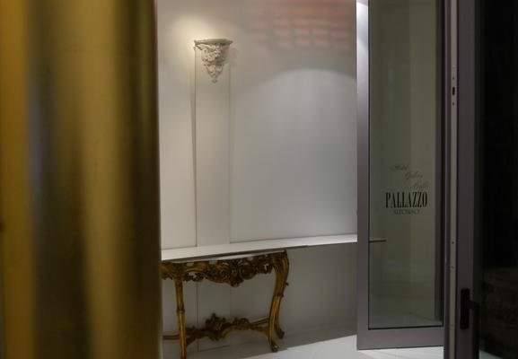 Pallazzo Alfonso - фото 12