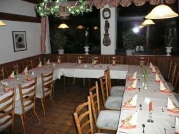 Schweizerhof - фото 15
