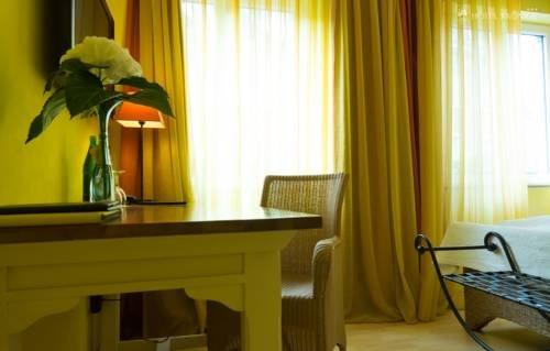 Hotel 3 Konige - фото 1