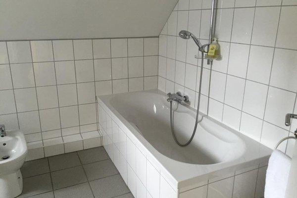 Hotel 3 Konige - фото 10