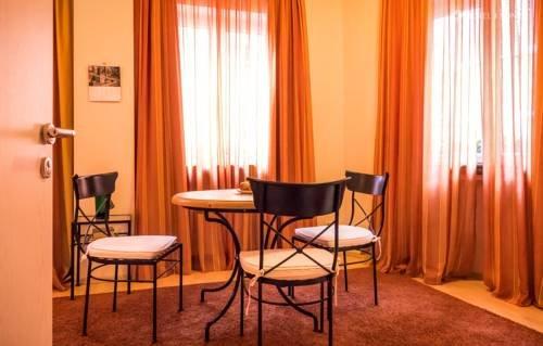 Hotel 3 Konige - фото 13