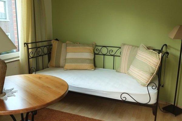 Hotel 3 Konige - фото 3