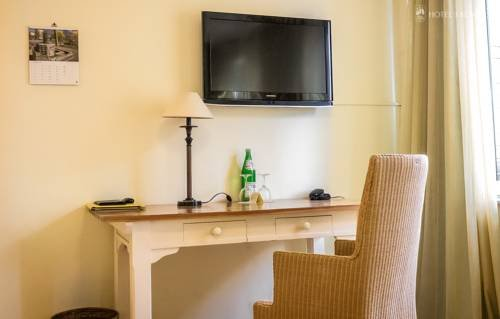 Hotel 3 Konige - фото 5