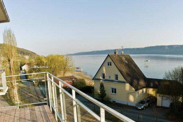 Bodenseehotel Immengarten - фото 22
