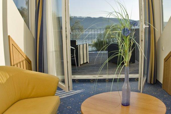 Bodenseehotel Immengarten - фото 8