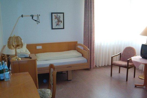 Hotel St. Anna - фото 1