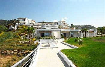 Infinity Resort Tropea - фото 50