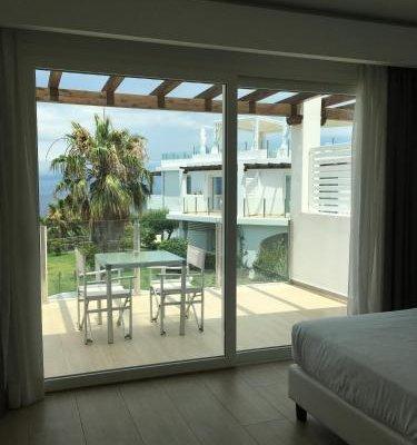 Infinity Resort Tropea - фото 15