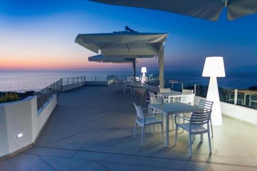 Infinity Resort Tropea - фото 16