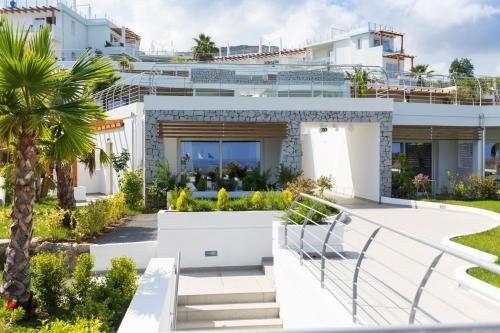 Infinity Resort Tropea - фото 17
