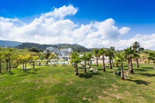 Infinity Resort Tropea - фото 18