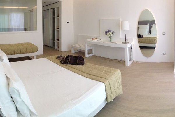 Infinity Resort Tropea - фото 2